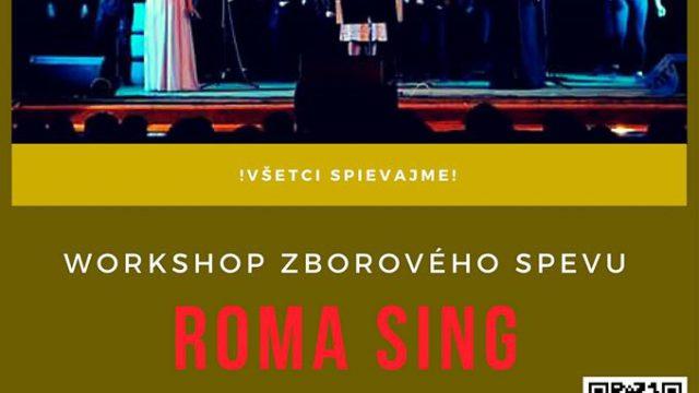 Pozvanka_Roma-Sing.jpg