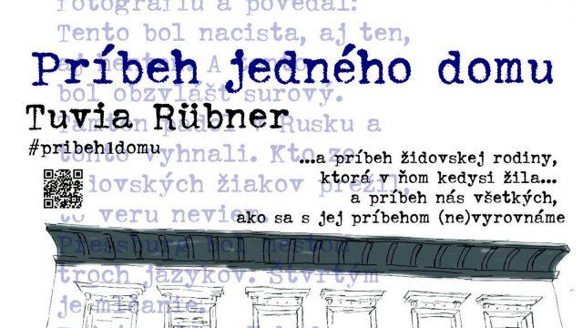 Pozvanka_Tuvia-Rubner1.jpg