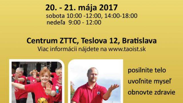 Pozvanka_tajci-maj2017.jpg