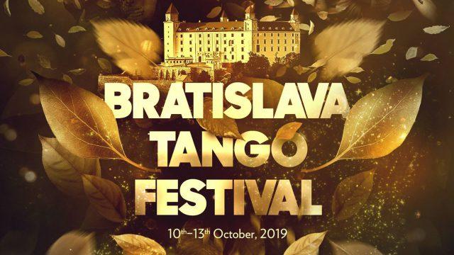Tango-Festival-2019.jpg