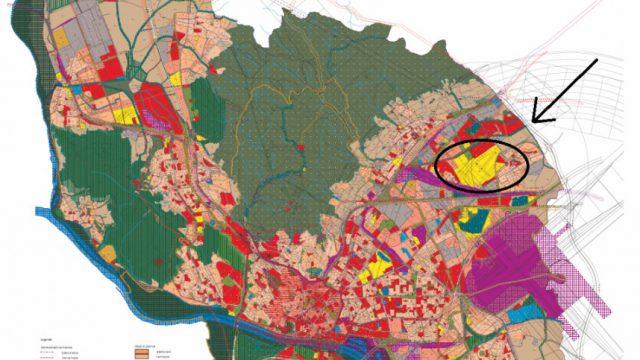 Vajnory-mapka.jpg