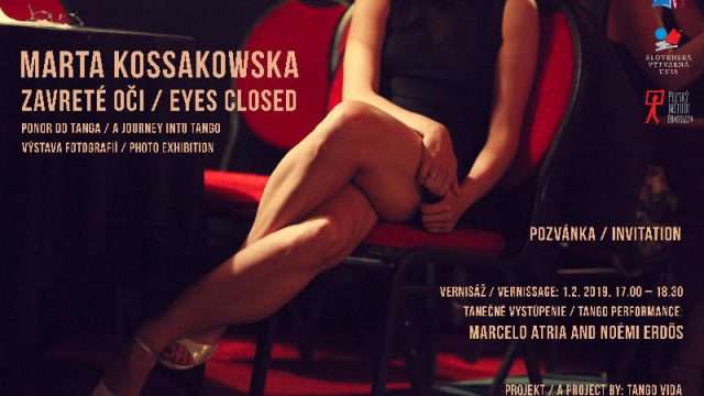 Vystava-2019-Marta-Kossakowka-2.jpg