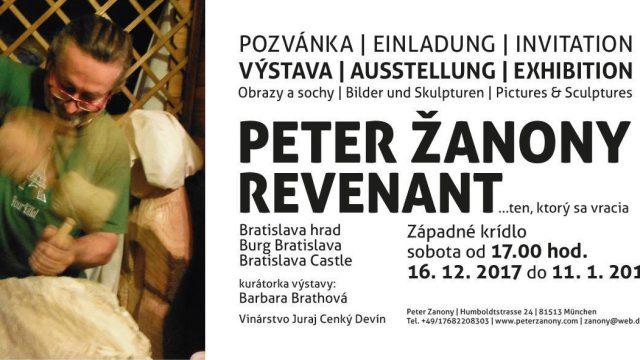 Zanony_pozvanka.jpg