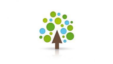 enviroportal-logo-1.jpg