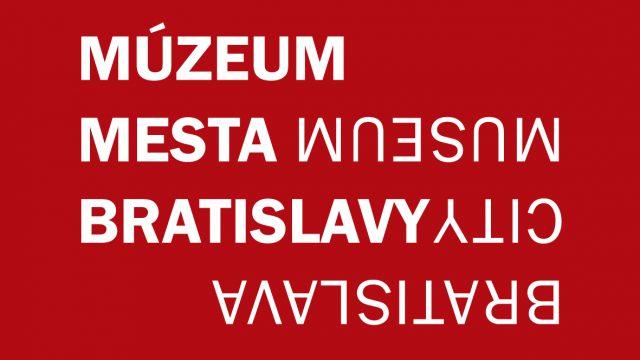 logo-mmb.jpg