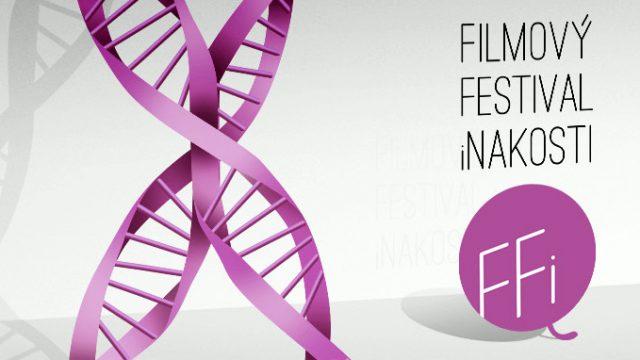 logo_ffi2016-1.jpg