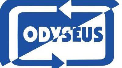 logo_odyseus.jpg