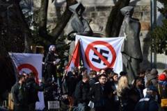 Antifasisticka-mobilizacia1