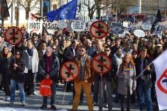 Antifasisticka-mobilizacia11