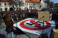 Antifasisticka-mobilizacia12