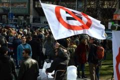 Antifasisticka-mobilizacia17