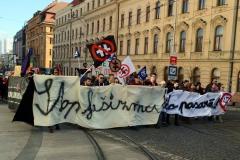 Antifasisticka-mobilizacia18
