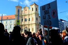 Antifasisticka-mobilizacia19