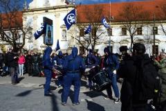 Antifasisticka-mobilizacia2