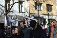 Antifasisticka-mobilizacia21