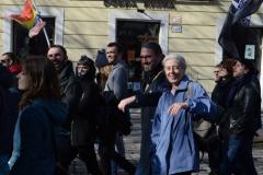 Antifasisticka-mobilizacia22