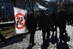 Antifasisticka-mobilizacia23