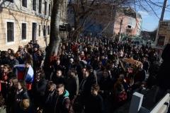 Antifasisticka-mobilizacia24