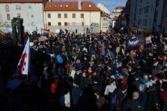 Antifasisticka-mobilizacia25