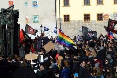 Antifasisticka-mobilizacia26