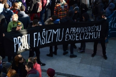 Antifasisticka-mobilizacia28