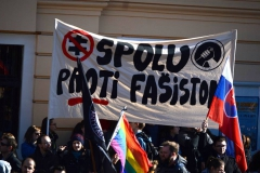 Antifasisticka-mobilizacia29