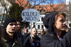 Antifasisticka-mobilizacia3