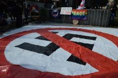 Antifasisticka-mobilizacia5