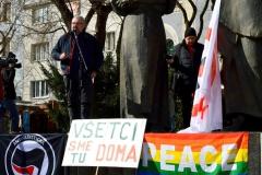 Antifasisticka-mobilizacia6