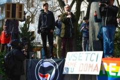 Antifasisticka-mobilizacia7
