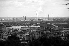 Bratislava industriálna