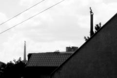 Bratislavska-sedma26_1