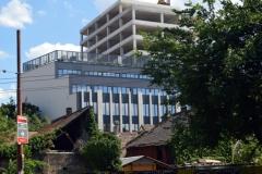 Bratislavska-sedma26_2