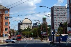 Bratislavska-sedma26_3