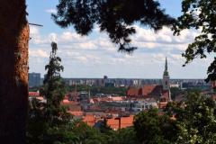 Bratislavska-sedma27_4