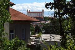 Bratislavska-sedma27_5