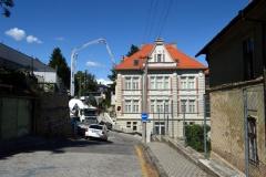 Bratislavska-sedma27_6
