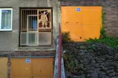 Bratislavska-sedma28_3