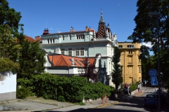 Bratislavska-sedma28_4