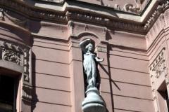 Bratislavska-sedma28_5