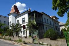 Bratislavska-sedma29_2