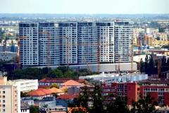 Bratislavska-sedma29_3