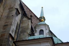 Bratislavska-sedma29_4
