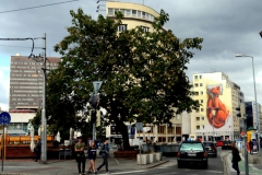 Bratislavska-sedma29_5