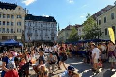Bratislavska-sedma30_1