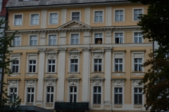 Bratislavska-sedma30_2