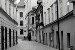 Bratislavska-sedma30_3
