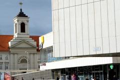 Bratislavska-sedma30_4