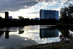Bratislavska-sedma30_5