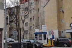 Bratislavska-sedma31_4